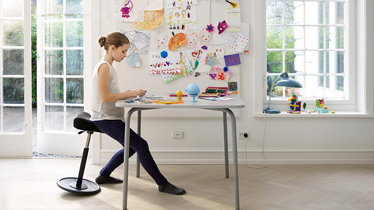 Varier sedie prezzi top varier splendido sedie ergonomiche prezzi