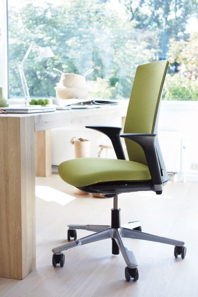 Sedie ergonomiche per ufficio a palermo ergomodo - Sedie per ufficio ergonomiche ...